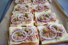 Chutney, Pizza, Toast, Sandwiches, Tacos, Mexican, Baking, Ethnic Recipes, Food
