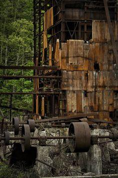 47 Best Old Logging Images Logging Equipment Journals Logs