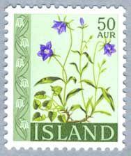◇Island  1962