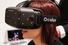 Oculus, EA, others form Immersive Technology Alliance - http://videogamedemons.com/oculus-ea-others-form-immersive-technology-alliance/