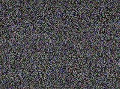 Webcam des Tages A-5541 Altenmarkt - Zauchensee 1.360m. Magic Mountains - Zauchensee Bergdorf im Salzburgerland Iron Ore, Welcome, Weather, City, Vacation