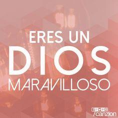 ¡Mañana! Lanzamiento del nuevo tema: #DiosMaravilloso de Travy Joe feat. Ingrid Rosario #Intimidad911
