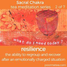 How to Use Chakra Healing to Transform Your Life Sacral Chakra Healing, Sacral Chakra Stones, Reiki Chakra, Chakra Meditation, Mindfulness Meditation, Guided Meditation, Third Eye, Female Hormone Imbalance, Meditation Methods