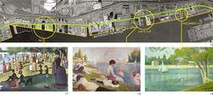 claude-cormier-sugar-beach-toronto-09 « Landscape Architecture Works | Landezine