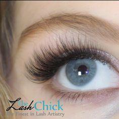 443e065191c 31 Best The Lash Chick images in 2018 | Eyelashes, Lashes ...