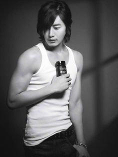 Lee Phillip...I don't know what he is endorsing but I will buy it. :) Ha Ji Won, Asian Actors, Korean Actors, Asian Guys, Asian Men, Korean Men, Best Kdrama, Dream Houses, Seo Kang Joon