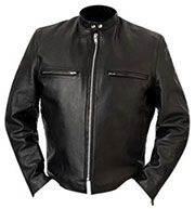 A list of 3 USA/American made Motorcycle Jackets. Search by brand, manufacturer name, retailer outlet, location...