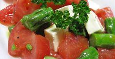 隠し味は醤油!パンにもご飯にもおつまみにも合う美味しいサラダです。