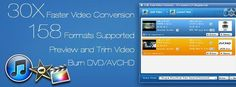 Total Video Converter, a very powerful Avi to Mp4 Video Converter, convert any video files to avi, 3gp, mp4, psp, iPod, iPhone, flv, DVD, VCD. http://www.effectmatrix.com/total-video-converter/