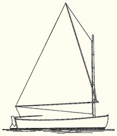 Easy DIY Boat Building Projects Guide: Standards For Rapid Systems For Boat Building - Clemson Marina Plywood Boat Plans, Wooden Boat Plans, Wooden Boat Building, Boat Building Plans, Speed Boats, Power Boats, Free Boat Plans, Boat Projects, Best Boats