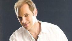 Ο Γεράσιμος Ανδρεάτος στη μουσική σκηνή ΧΑΜΑΜ για δύο παρουσιάσεις