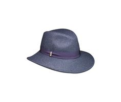 Fabric hat. Product code: B36836.