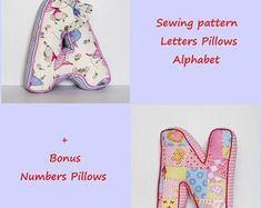 Nuevo bebé regalo rosa carta almohada E nombre del bebé signo   Etsy Soft Pillows, Baby Pillows, Letter Cushion, Letter Pillow, Kids Photo Props, Light Letters, Colourful Cushions, Baby Name Signs, Kid Names