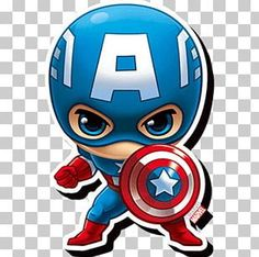 This PNG image was uploaded on February am by user: and is about Avengers, Avengers Assemble, Captain America, Captain America The First Avenger, Chibi. Spiderman Chibi, Baby Spiderman, Chibi Marvel, Anime Chibi, Chibi Cat, Bts Chibi, Marvel Avengers Assemble, Hulk Marvel, Baby Marvel
