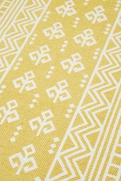 Shop Boho Border Gold Rug at Urban Outfitters today. We carry all the latest styles, colours and brands for you to choose from right here. Urban Outfitters, Boho Stil, Gold Rug, Home Furnishings, Latest Fashion, Colours, Flooring, Rugs, Home Decor