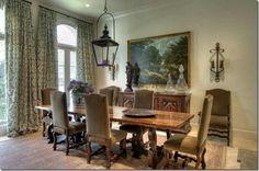 Pamela Pierce Designs   COTE DE TEXAS: Cote de Texas Top Ten Design Elements #5