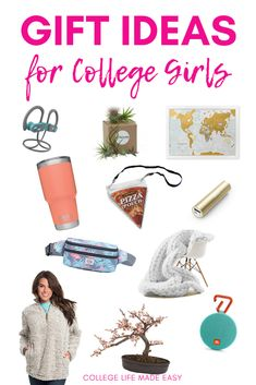 Super Gifts For Sister Birthday Ideas Care Packages Ideas 19th Birthday Gifts, Best Birthday Gifts, Birthday Gifts For Women, Gifts For Boys, Gifts For College Girls, Birthday Ideas, Birthday Wishes, Birthday Parties, College Student Gifts