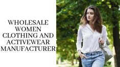 clothing manufacturers in usa women clothing manufacturers