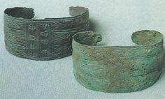 Viking age / Finland Hollola