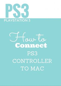 how-to-connect-ps3-controller-to-ma