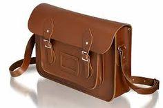old leather bag - Поиск в Google