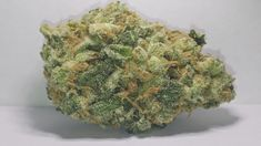 Weed Online Supplier is a fast and discreet place to Buy Marijuana/ Buy weed /Buy cannabis at affordable prices within USA and out of USA.Get the best with us as your satisfaction is our website at www.weedonlinesupplier dot com. call/text/whatsapp at 978 Rock Online, Buy Weed Online, Cannabis Edibles, Weed Posters, Weed Shop, Seeds For Sale, Ganja, Medical Marijuana