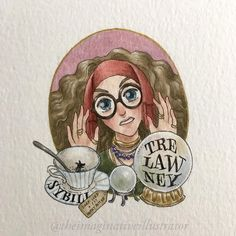 Harry Potter Fan Art, Harry Potter Jim Kay, Bijoux Harry Potter, Harry Potter Portraits, Harry Potter Sketch, Classe Harry Potter, Harry Potter Painting, Harry Potter Stickers, Harry Potter Comics