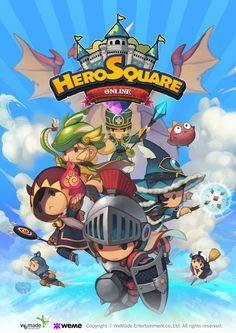 게임 포스터 - Google 검색
