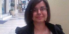 Σήμερα το τελευταίο αντίο στην Κωνσταντίνα Κάτσενου που «έφυγε» τόσο πρόωρα από τη ζωή…