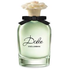 Dolce  Gabbana  Dolce Eau De Parfum 2.5 - Women's (12695 RSD) ❤ liked on Polyvore featuring beauty products, fragrance, edp perfume, eau de parfum perfume, eau de perfume, dolce gabbana fragrances and perfume fragrance