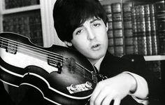 Sgt en Abbey Road: 10 canciones subestimadas de McCartney. 2ª Parte 6...
