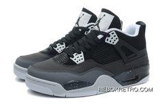 fe4b6405c6ab84 32 Best Men Air Jordan 4 images