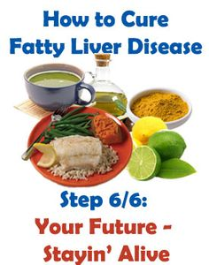 cure-fatty-liver-step-6
