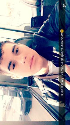 Cnco Snapchat, Babies, My Love, Boys, Music, People, Baby Boys, Musica, Babys