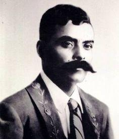 Emiliano Zapata Mexican Heroes, Mexican Art, Lionel Groulx, Robert Charlebois, Mexican Revolution, Pancho Villa, Jean Marie, Lesage, Viva Mexico