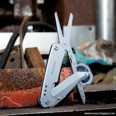 Buy Outdoor Survival Folding Knife Scissors Camping Hiking EDC Multi Tools Roxon Brand New Design Survive Knives Multi Scissors Outdoor Tools, Outdoor Survival, Outdoor Camping, Camping Tools, Camping Gear, Camping Equipment, Survival Knife, Survival Tips, Edc Gadgets