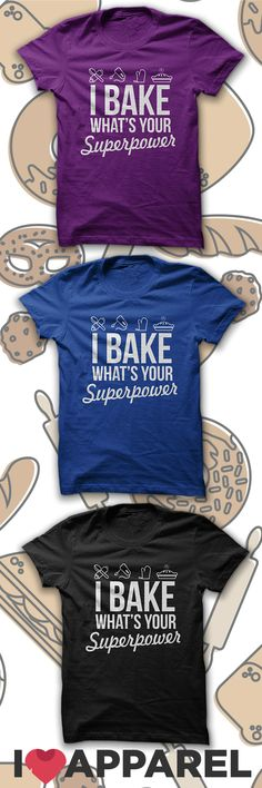 Buy Any 2 Items And Get FREE US Shipping. Great gift idea for that super baker in your life or for yourself. #Baking