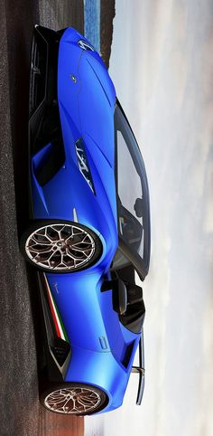 2018 Lamborghini Huracan Performante Spyder by Levon Fast Sports Cars, Exotic Sports Cars, Exotic Cars, Lamborghini Aventador, Ferrari, Funny Car Videos, Maserati Quattroporte, High End Cars, Bmw Classic Cars