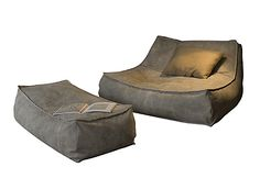 Collection of contemporary furniture, modern furniture, designer furniture, lighting and accessories. Living Furniture, Sofa Furniture, Furniture Design, Outdoor Furniture, Home Cinema Seating, Contemporary Furniture, Home Furnishings, Bean Bag Chair, Living Room