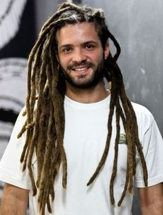 #guyswithdreads