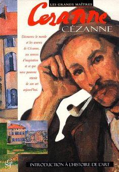 Cézanne: La touche directionnelle de Spence David http://www.amazon.ca/dp/2894550715/ref=cm_sw_r_pi_dp_VSV0ub1XAHSTX