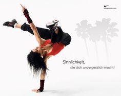 female breakdancer - Google Search