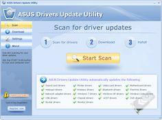 acer aspire 5738 vga driver for windows 7