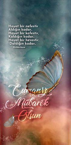 Jumma Mubarak Quotes, Islamic Quotes, Slogan, Good Morning, Prayers, 1, Life, Pictures, Quotes