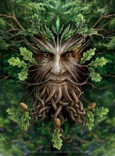 Oak_king_by_Ironshod