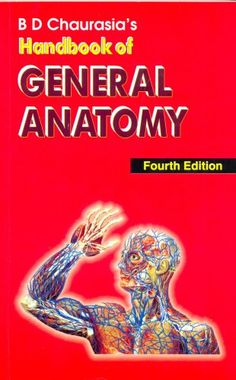Berne levy physiology updated edition 6e bruce m koeppen md bd chaurasias handbook of general anatomy 4th edition pdf fandeluxe Choice Image