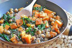 Pot Roast, Cantaloupe, Fitt, Good Food, Ethnic Recipes, Carne Asada, Roast Beef, Healthy Food, Yummy Food