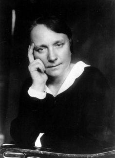 Maria de Maeztu: (1881-1948): Emakumeen hezkuntzaren alde