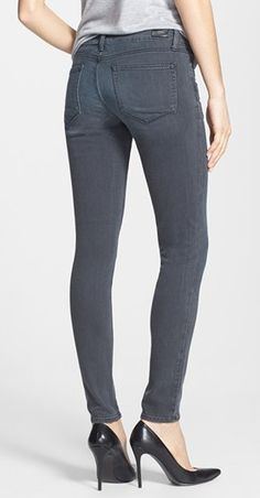 Paige Denim Ultra Skinny Jeans @Nordstrom http://rstyle.me/n/fe6synyg6