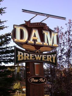 Colorado Custom Signs | CO Carved Signs | CO Sandblasted Signs | Rustic Wood Signs CO | Handcrafted Signs CO | House of Signs Co